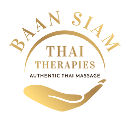 Baan Siam Thai Therapies